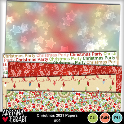 Prev-christmas2021papers-1-3