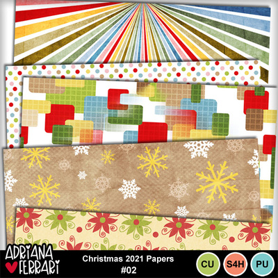 Prev-christmas2021papers-2-2
