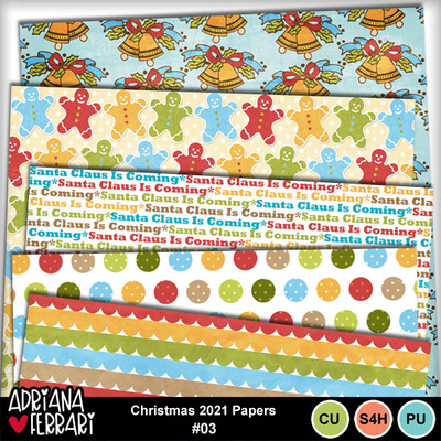 Prev-christmas2021papers-3-3
