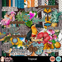 Tropical0_small