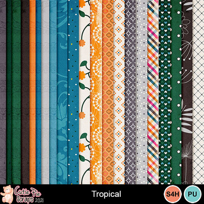 Tropical7