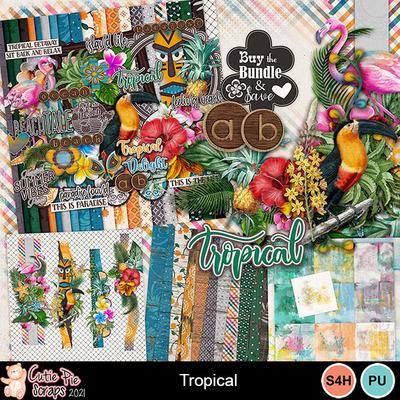 Tropical11