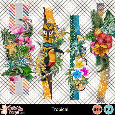 Tropical8
