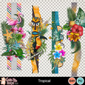 Tropical8_small