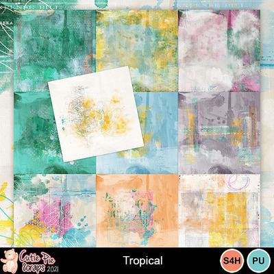 Tropical10