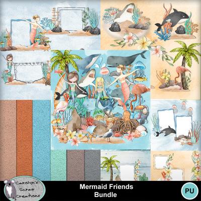 Csc_mermaid_friends_wi_bundle