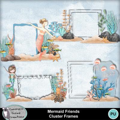 Csc_mermaid_friends_cf_wi