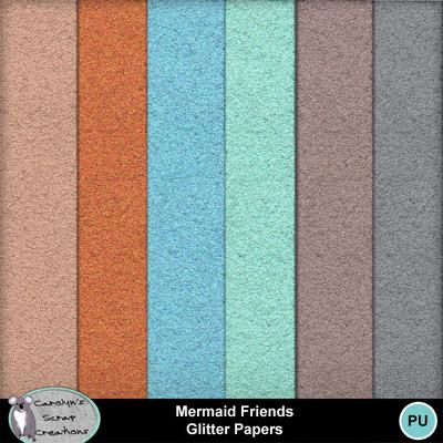 Csc_mermaid_friends_gp_wi