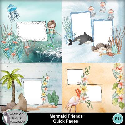 Csc_mermaid_friends_qp_wi_