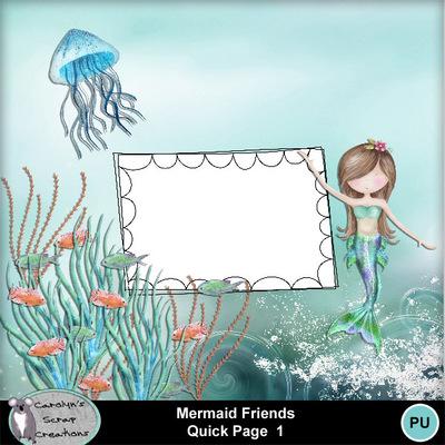 Csc_mermaid_friends_qp1_wi