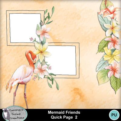 Csc_mermaid_friends_qp_2_wi