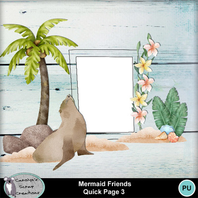 Csc_mermaid_friends_qp_3_wi