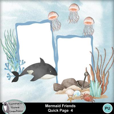 Csc_mermaid_friends_qp4_wi