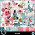 Serenity2_small
