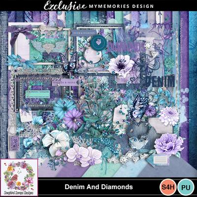 Denim_and_diamonds