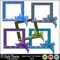 Frames_small
