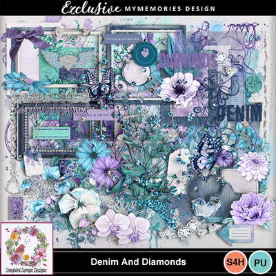 Denim_and_diamonds_embellishments