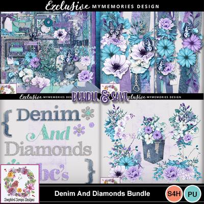 Denim_and_diamonds_bundle