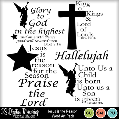 Jesus_is_the_reason