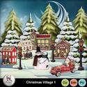 Pv_christmas_village_1_small