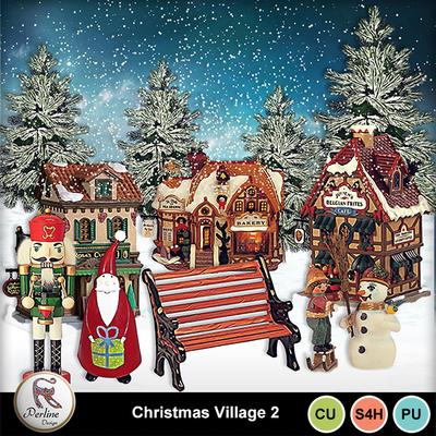 Pv_christmas_village_2