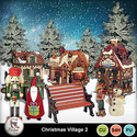 Pv_christmas_village_2_small