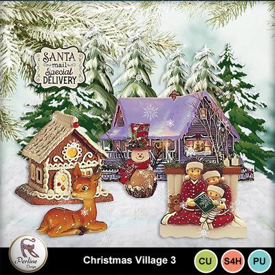 Pv_christmas_village_3