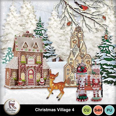 Pv_christmas_village_4