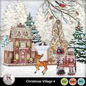 Pv_christmas_village_4_small