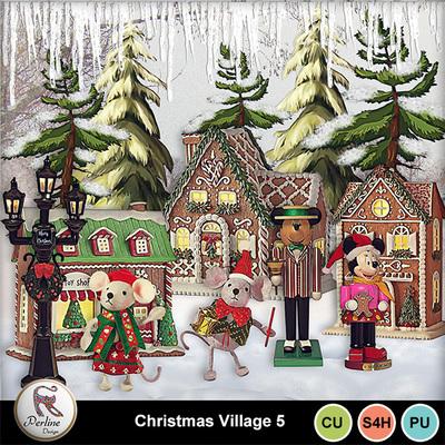 Pv_christmas_village_5