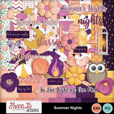Summernights1
