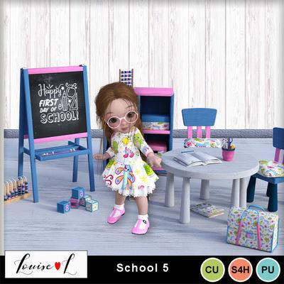 Louisel_cu_school5_prv