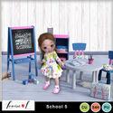 Louisel_cu_school5_prv_small