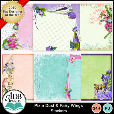 Adbdesigns_pixie_dust_fairy_wings_stackers