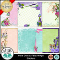 Adbdesigns_pixie_dust_fairy_wings_stackers_small