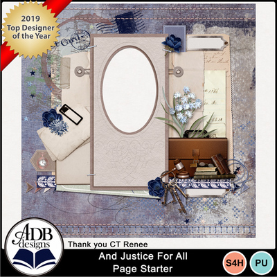 And_justice_for_all_gift_qp06