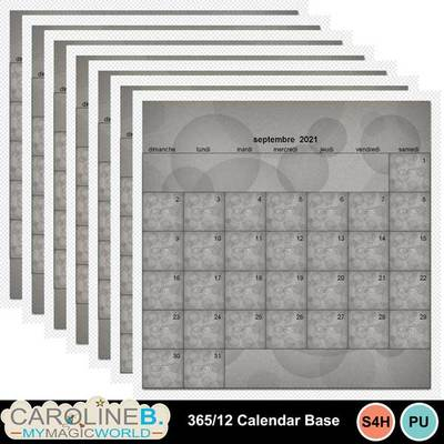 365-12_calendar_base_1