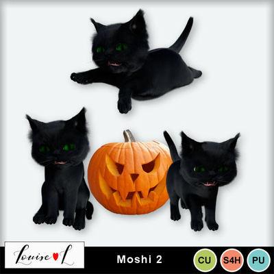 Louisel_cu_moshi2_prv