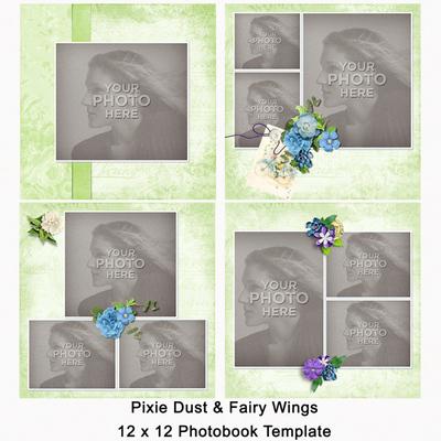Pixie_dust_fairy_wings_pb_12x12_1