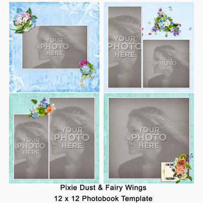 Pixie_dust_fairy_wings_pb_12x12_2