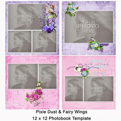 Pixie_dust_fairy_wings_pb_12x12_3