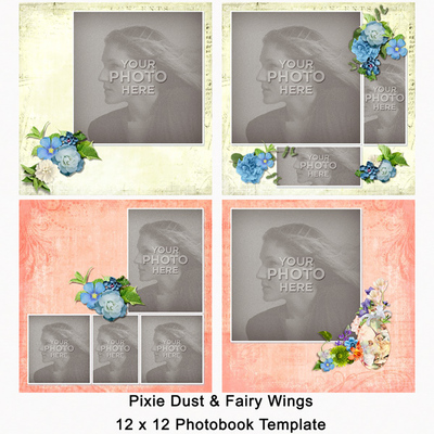 Pixie_dust_fairy_wings_pb_12x12_4