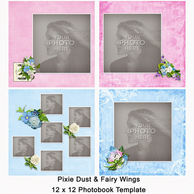 Pixie_dust_fairy_wings_pb_12x12_5