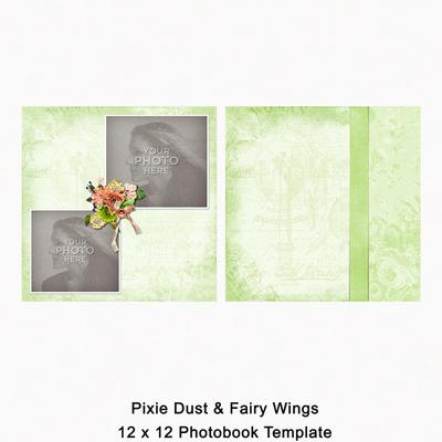 Pixie_dust_fairy_wings_pb_12x12_6