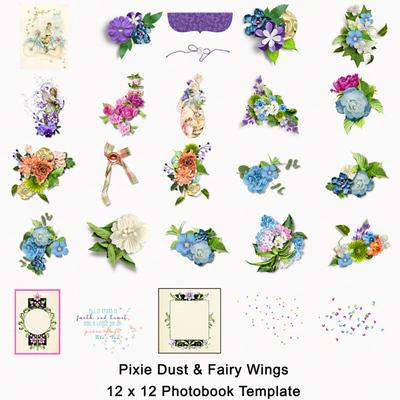 Pixie_dust_fairy_wings_pb_12x12_ele