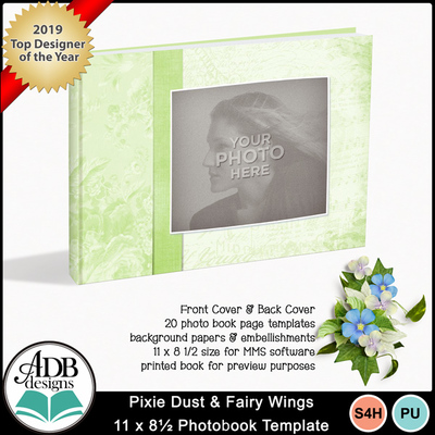 Pixie_dust_fairy_wings_pb_11x8