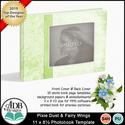 Pixie_dust_fairy_wings_pb_11x8_small