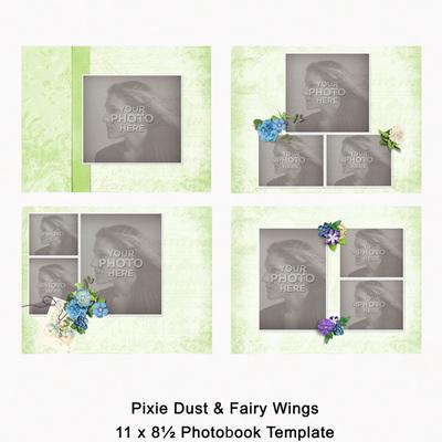 Pixie_dust_fairy_wings_pb_11x8_1