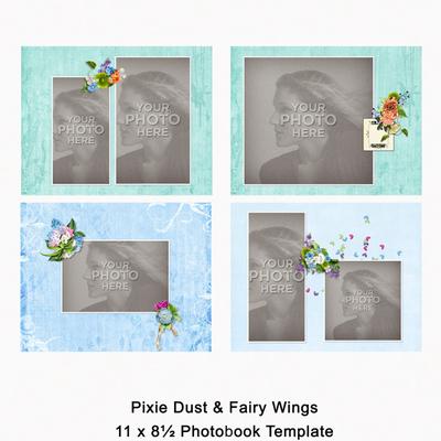 Pixie_dust_fairy_wings_pb_11x8_2