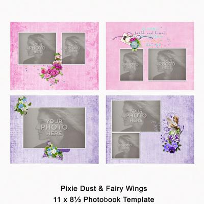 Pixie_dust_fairy_wings_pb_11x8_3
